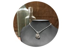 shop jewelry under $100