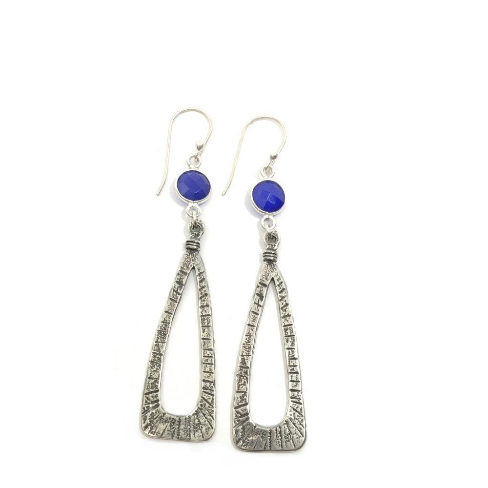 long_tempest_earrings_on_blue_onyx_sterling_silver_1024x1024.jpg