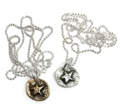 rosa_kilgore_jewelry_sterling_silver_star_necklace_d62d6024-2282-49ec-b0cf-18dc43050373_1024x1024.jpg