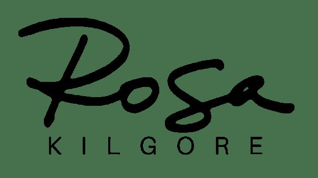 rosa kilgore logo